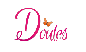 Doules_Logo_CMYK2.png
