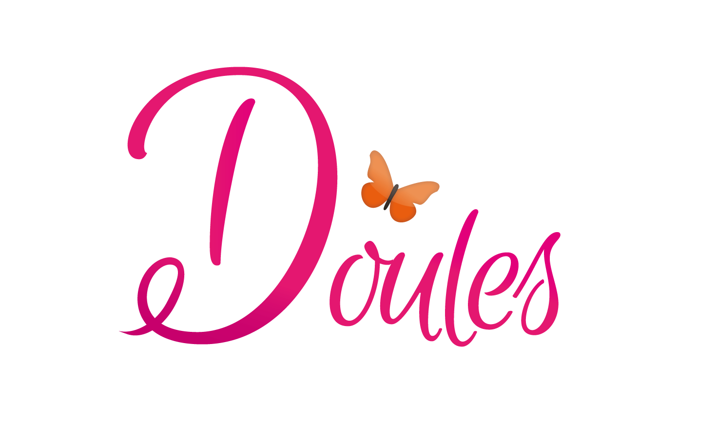 Doules logo