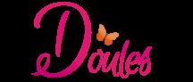 Synnytysvalmennusta ja doulapalvelua