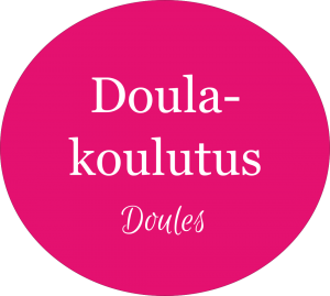 http://doules.fi/doules/doulakoulutus-dona/