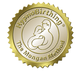 sertified Hypnobirthing practitioner