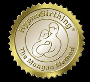 Certified HypnoBirthing Practitioner - sertifioitu Hypnosynnytysvalmentaja